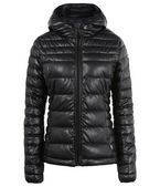 NAPAPIJRI Aerons D AERONS ECO LEATHER a