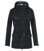 NAPAPIJRI Ski jacket Woman SKIDOO SKI a