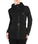 NAPAPIJRI Ski jacket Woman SKIDOO SKI f