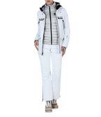 NAPAPIJRI SKIDOO SKI Ski jacket D d