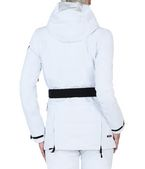 NAPAPIJRI SKIDOO SKI Ski jacket D e