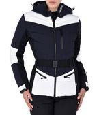 NAPAPIJRI Ski jacket Woman CLOE f