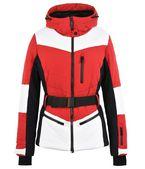 NAPAPIJRI Ski jacket Woman CLOE a
