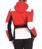 NAPAPIJRI CLOE Ski jacket D d