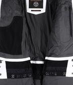 NAPAPIJRI CLOE Ski jacket D e