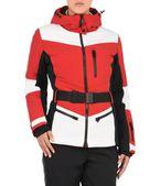 NAPAPIJRI CLOE Ski jacket D f