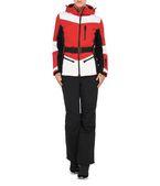 NAPAPIJRI CLOE Ski jacket D r
