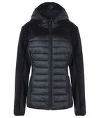 NAPAPIJRI Padded jacket Woman ATORGON a