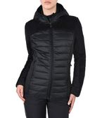 NAPAPIJRI Padded jacket Woman ATORGON f
