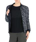 NAPAPIJRI Bomber jacket Woman APHIRA REVERSIBLE f