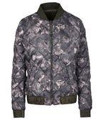 NAPAPIJRI Bomber jacket D APHIRA REVERSIBLE a