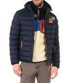 NAPAPIJRI Padded jacket U ARTICAGE f