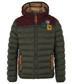 NAPAPIJRI ARTICAGE Padded jacket U a