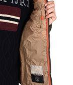 NAPAPIJRI ARTICAGE Padded jacket U e