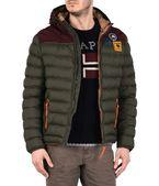 NAPAPIJRI ARTICAGE Padded jacket U f