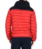 NAPAPIJRI ARTICAGE Padded jacket U d