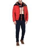 NAPAPIJRI ARTICAGE Padded jacket U r