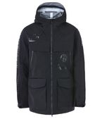 NAPAPIJRI Ski jacket U SKIDOO SKI a
