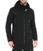 NAPAPIJRI Ski jacket Man SKIDOO SKI f