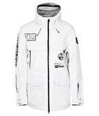 NAPAPIJRI SKIDOO SKI Ski jacket Man a