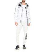 NAPAPIJRI SKIDOO SKI Ski jacket Man r