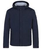 NAPAPIJRI Short jacket U ALCAN a