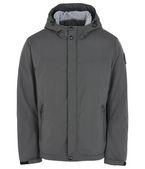 NAPAPIJRI ALCAN Short jacket Man a
