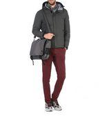 NAPAPIJRI ALCAN Short jacket Man r
