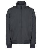 NAPAPIJRI ALENEVA Short jacket Man a