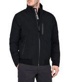 NAPAPIJRI Bomber jacket Man APO f