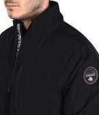 NAPAPIJRI APO Bomber jacket Man b