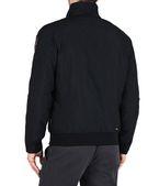 NAPAPIJRI APO Bomber jacket Man d