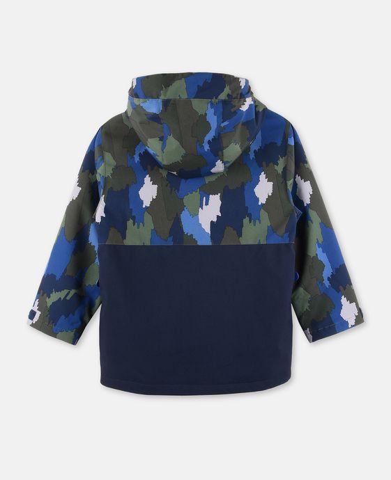 STELLA McCARTNEY KIDS Snow Ski Jacket Outerwear U i