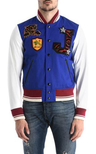 JUST CAVALLI Jacket U f