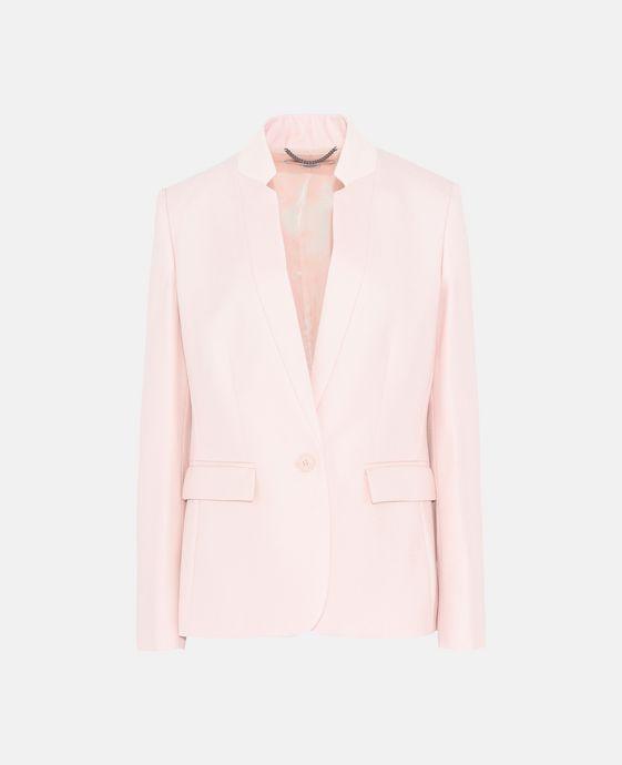 Rose Fleur Jacket