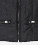 KARL LAGERFELD QUILTED SHORT JACKET 8_d