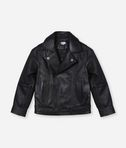 KARL LAGERFELD LEATHER BIKER JACKET 8_f