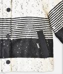 KARL LAGERFELD SEQUIN JACKET 8_d