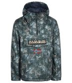 NAPAPIJRI RAINFOREST EXCLUSIVE Rainforest Man a