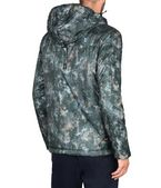 NAPAPIJRI RAINFOREST EXCLUSIVE Rainforest Man d