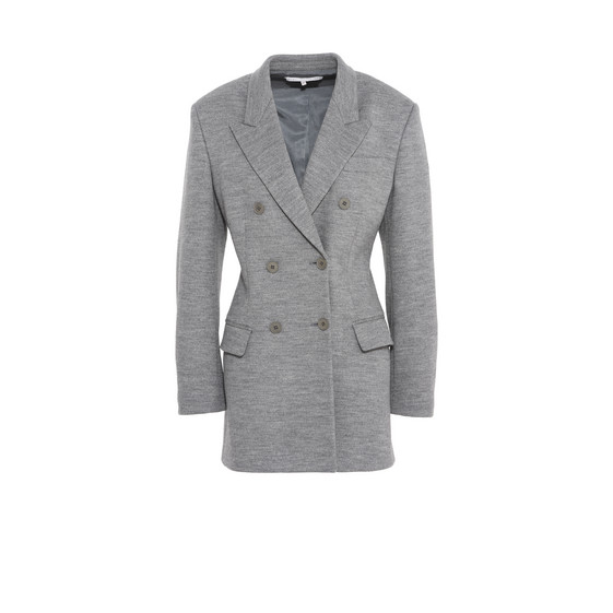 Nicola Gray Jacket