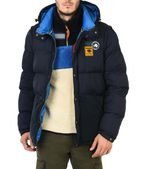 NAPAPIJRI ARTIC 2IN1 Padded jacket Man f