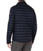 NAPAPIJRI ATIRI Short jacket U d