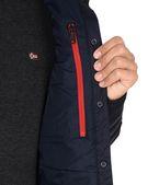 NAPAPIJRI ATIRI Short jacket U e