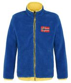 NAPAPIJRI AMOOK REVERSIBLE Short jacket E a