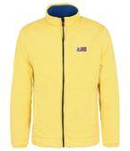 NAPAPIJRI AMOOK REVERSIBLE Short jacket E b