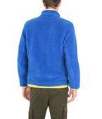 NAPAPIJRI AMOOK REVERSIBLE Short jacket E d