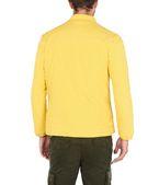 NAPAPIJRI AMOOK REVERSIBLE Short jacket E e