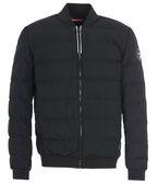 NAPAPIJRI Bomber jacket U ALSECK a
