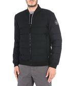 NAPAPIJRI Bomber jacket Man ALSECK f